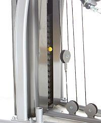 Prvovrsten kabelski sistem