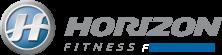 Horizon Fitness Slovenija